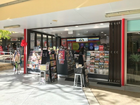 Shop 26/3 Lanyana Way Noosa Heads, QLD 4567