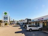 Shop 11/172 Goondoon Street Gladstone Central, QLD 4680
