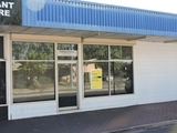 7-8/91 Todd Mall (Gregory Terrace) Alice Springs, NT 870