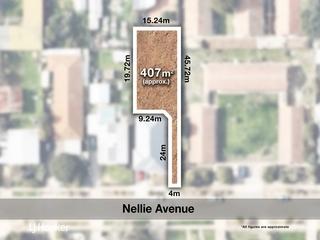 29a Nellie Avenue Mitchell Park , SA, 5043