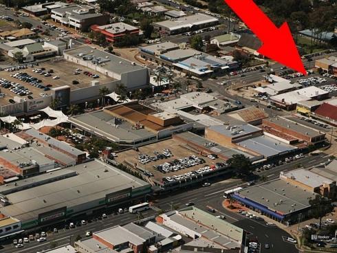 220-224 Harbour Drive Coffs Harbour, NSW 2450