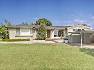 4 Bell Street Toongabbie , NSW, 2146