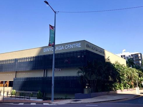 First Floor, T1/30 Knuckey Street Darwin City, NT 0800