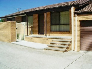 1/24 Mowatt Street Queanbeyan , NSW, 2620