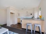 Unit 5/27 Mitchell Street Merewether, NSW 2291