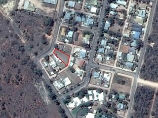 16 Woodhouse Crescent Glossop , SA, 5344