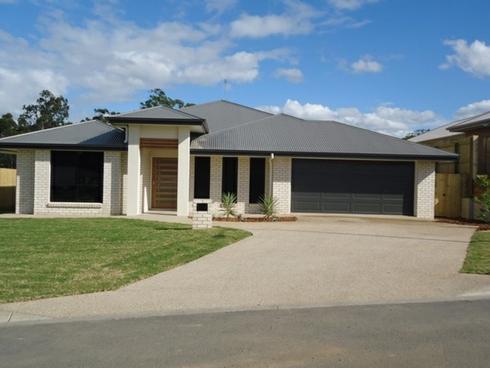 18 Telopea Place Kirkwood, QLD 4680