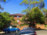 8/5 Morton Street Wollstonecraft, NSW 2065