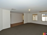 108A Cooper Street Mandurah, WA 6210