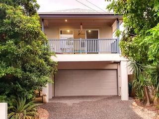 65 Selina Street Wynnum , QLD, 4178