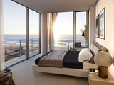 ONE 16 16 The Esplanade Surfers Paradise, QLD 4218