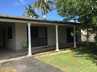 Unit 2/4 Melaleuca Drive Tully Heads , QLD, 4854