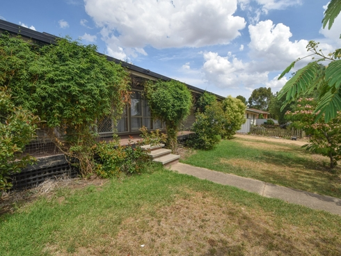 2 Jimmy Noonan Close Young, NSW 2594