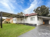 14 Dunstable Road Blacktown, NSW 2148