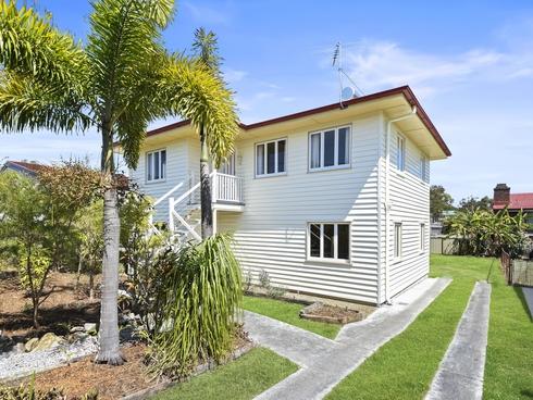 67 Kirby Road Aspley, QLD 4034