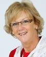 Carol Neale