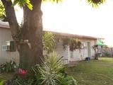 440 Chewko Road Mareeba, QLD 4880