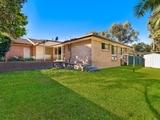 2 Jessica Street Bateau Bay, NSW 2261