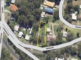 34 Nunda Road Wangi Wangi, NSW 2267