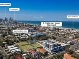 403/9-15 Markeri Street Mermaid Beach, QLD 4218