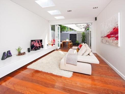 94 Hordern Street Newtown, NSW 2042