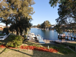 96 Jacobs Drive Sussex Inlet , NSW, 2540
