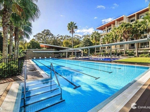24/154 Musgrave Avenue Southport, QLD 4215