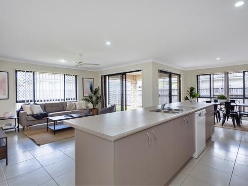 57 Yolla Street Eagleby, QLD 4207