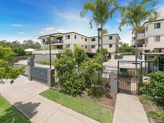 126/26-32 Edward Street Caboolture , QLD, 4510
