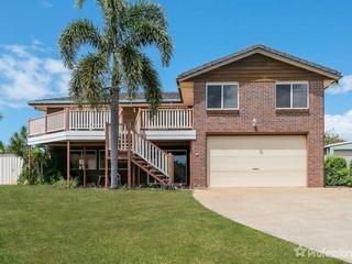 5 Courtney Place Redland Bay , QLD, 4165