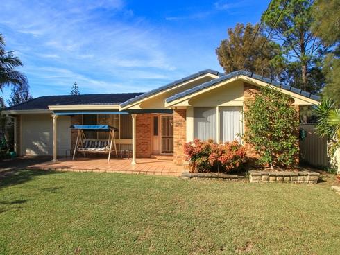 36 Berrara Road Berrara, NSW 2540
