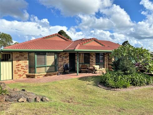 17 Rose Court Kingaroy, QLD 4610