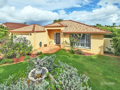 48 Pinedale Crescent Parkinson, QLD 4115