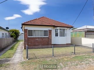 51 Maude Street Belmont , NSW, 2280