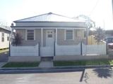 1 Turner Street Georgetown, NSW 2298