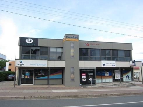 Level 1/114 Crawford Street Queanbeyan, NSW 2620