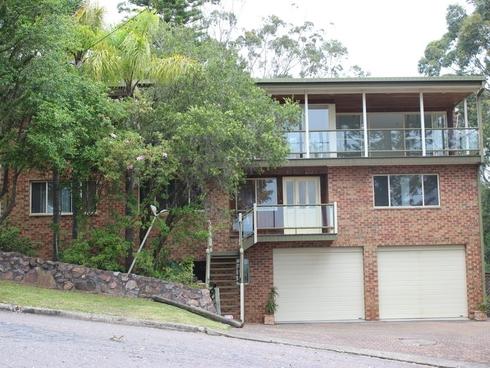 37 Mulubinda Parade Corlette, NSW 2315