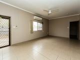 3/146 West Street Mount Isa, QLD 4825