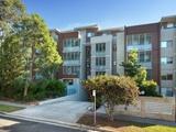 10/1-3 Cherry Street Warrawee, NSW 2074
