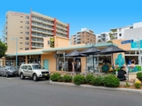 Shop 3/21 Clarence Street Port Macquarie, NSW 2444