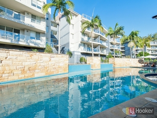 Unit 90/1a Tomaree Street Nelson Bay , NSW, 2315