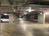 Secure Car Parks/25-29 Lonsdale Street Braddon, ACT 2612