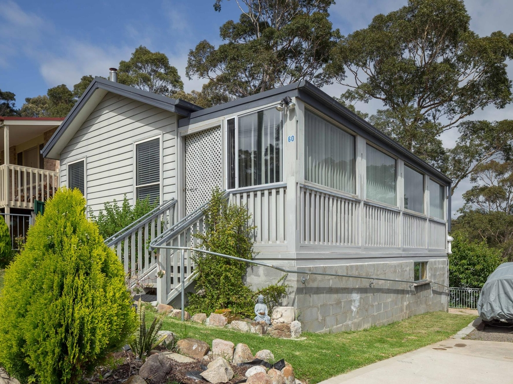 60 Heron Road Catalina, NSW 2536