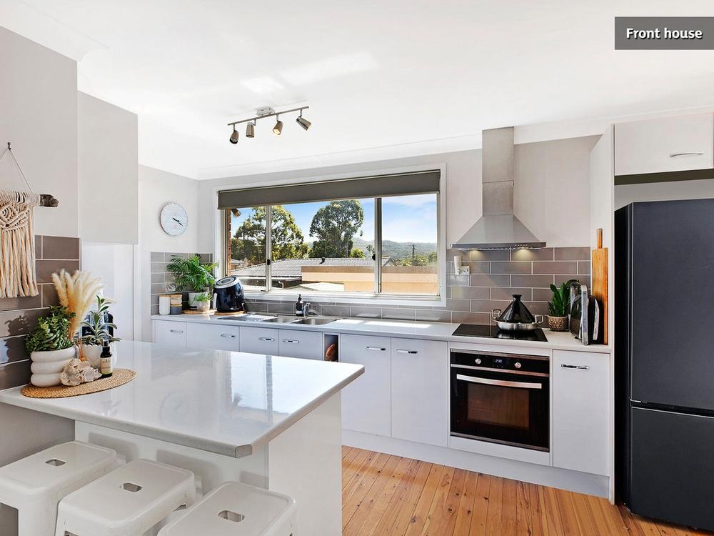 19 Premier Way Bateau Bay, NSW 2261