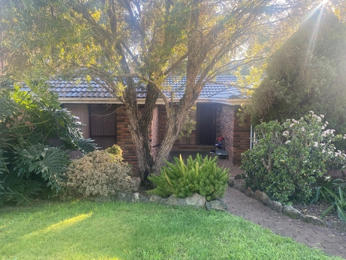 23 Wellesley Crescent Kings Park, NSW 2148