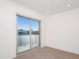 5/14 Darley Street Mona Vale, NSW 2103