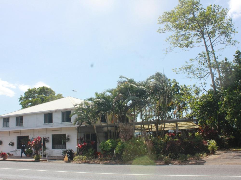 68334 Bruce Highway Bellenden Ker, QLD 4871