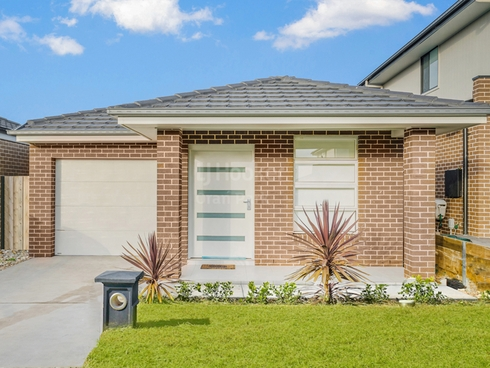 46A Bourne Ridge Oran Park, NSW 2570