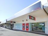126 Queen Street St Marys, NSW 2760