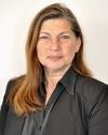 Claudia Luison